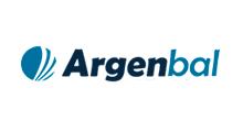 Argenbal