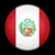 Flag of Peru.png