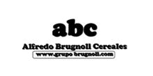 Brugnoli Cereales