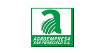 Agroempresa San Francisco