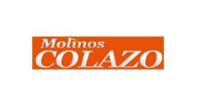 Molinos Colazo