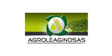Agroleaginosas