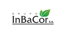 Grupo Inbacor