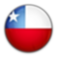 Flag of Chile.png