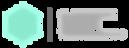 Logo-min53.png