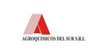 Agroquimicos del Sur
