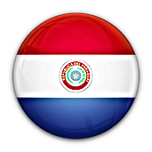 Flag of Paraguay.png