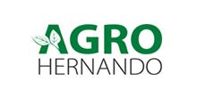 Agro Hernando