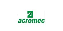 Agromec