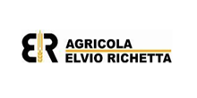Agricola Elvio Richetta