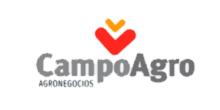 Campo Agro