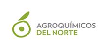 Agroquimicos del Norte