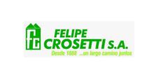 Felipe Crosetti