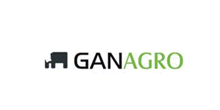 Ganagro