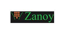 Zanoy