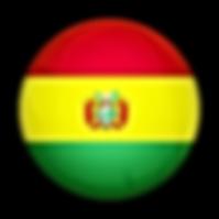 Flag of Bolivia.png