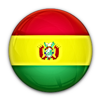 Flag of Bolivia.png
