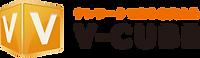 v-cube_logo.png