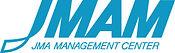 JMAM_logo.jpg