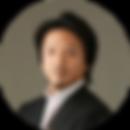 高橋 太一 のプロフィール写真