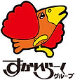 skylark_logo.jpg