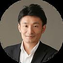向井 永浩 のプロフィール写真