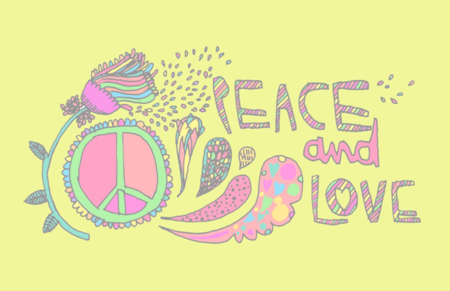 7642-hippies_edited.jpg