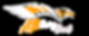 Logo-AEswing-Band-ORO-ok.png