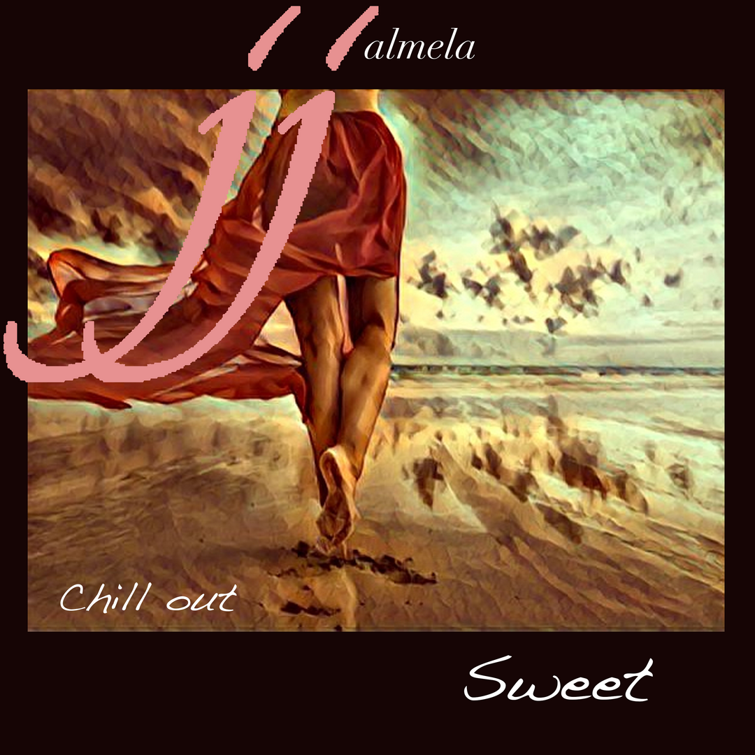 Caratula Chill out: Sweet