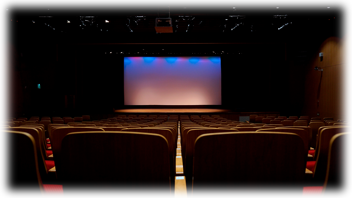 auditorio-cine-WEB-almela.png