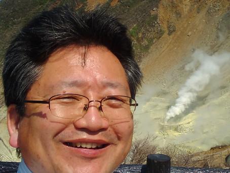 """3連休最終日""""海の日""""は埼玉県内各地で猛暑日に"""