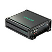 Kicker(R) – 1-Channel Mono KM Marine Class-D Amplifier, 600Wx1