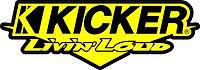 kicker.jpg