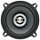 "Thumbnail: PowerBass Autosound - 5.25"" 2L Series Full Range Coaxial Speaker, 50W/150W"