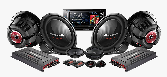 36-368366_transparent-sound-png-car-audio-system-png-png.png