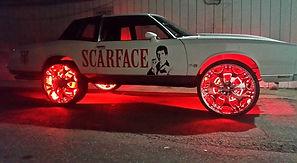 Henry Car.jpg