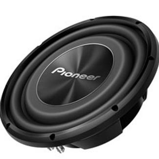 Pioneer Door Speaker 5 x 7 inch