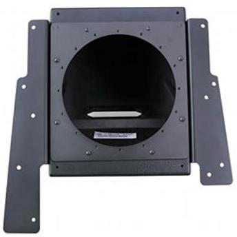 """SSV Works - 10"""" Subwoofer Box for Polaris SlingShot - Unloaded"""