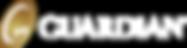 GLIC-nav-logo_0.png
