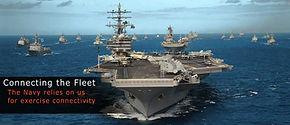 carrier30percent6.jpg