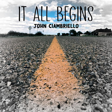 It All Begins Cover Web 1000X1000 72dpi.