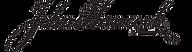 kisspng-logo-brand-john-hancock-financia