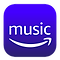 Amazon Music Square.png