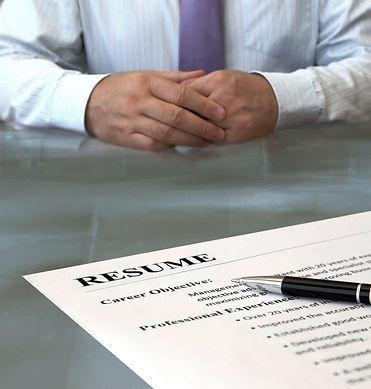 Resume-Building-Package_edited.jpg