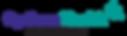optima_health-logo.png
