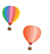 baloons.png