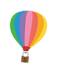 baloon 1.png
