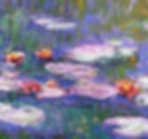 Famous-Impressionist-Paintings-Featured.