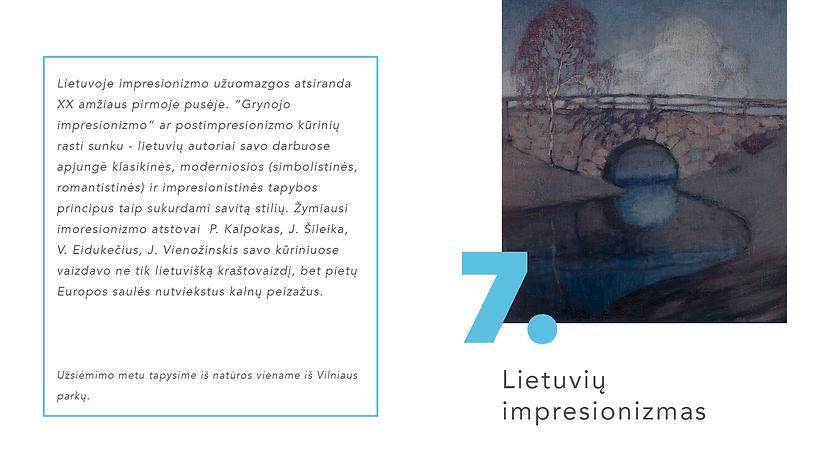 septinta paskaita lietuviai.png