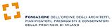 logo_ordine_architetti_.png